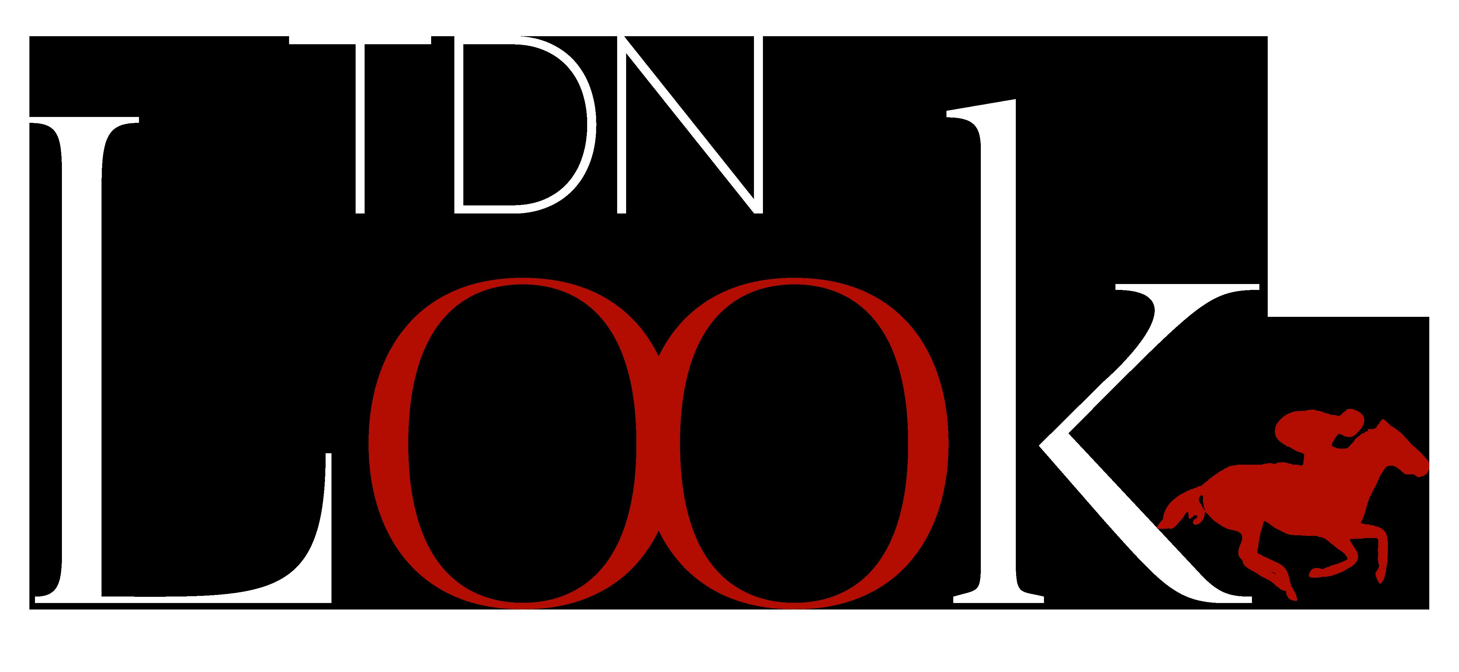 TDN Look